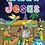 Thumbnail: My Carrycase of Bible Stories