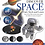 Thumbnail: Sticker Book - Discover Space
