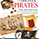 Thumbnail: Wonders of Learning Box Set - Discover Pirates