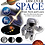 Thumbnail: Wonders of Learning Box Set - Discover Space