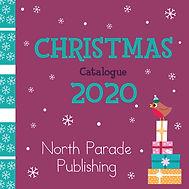 2020 Christmas Cat_COVER.jpg