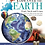 Thumbnail: Wonders of Learning Box Set - Discover The Earth