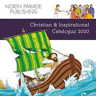 2020 CHRISTIAN & INSPIRATION CAT COVER.j