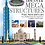 Thumbnail: Wonders of Learning Box Set - Discover Mega Structures