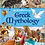 Thumbnail: Wonders of Learning Box Set - Discover Greek Mythology