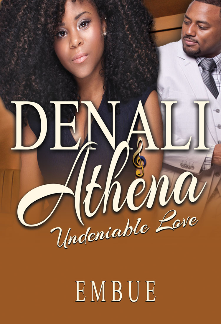 Denali & Athena: Undeniable Love