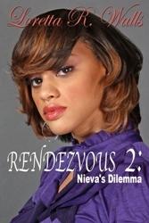 RENDEZVOUS 2: Nieva's Dilemma