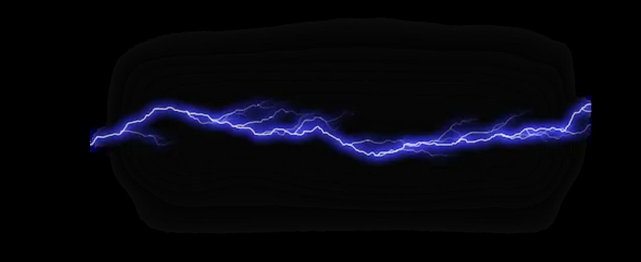 lightning%25202_edited_edited.png