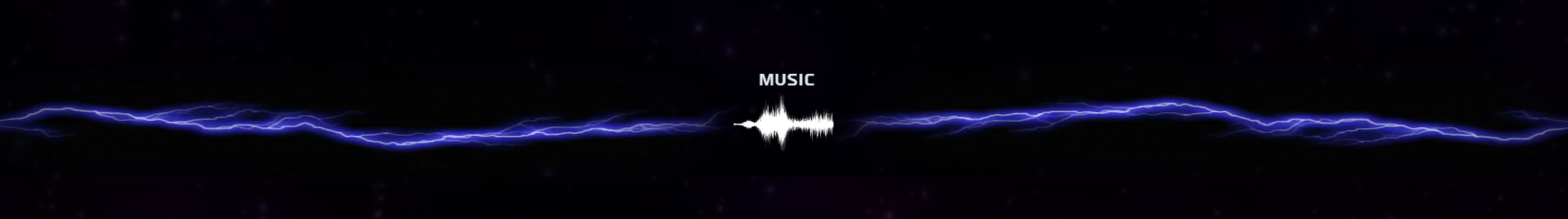 MUSIC BOARDER LINE.png