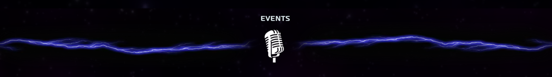 EVENTS BOARDER LINE.png