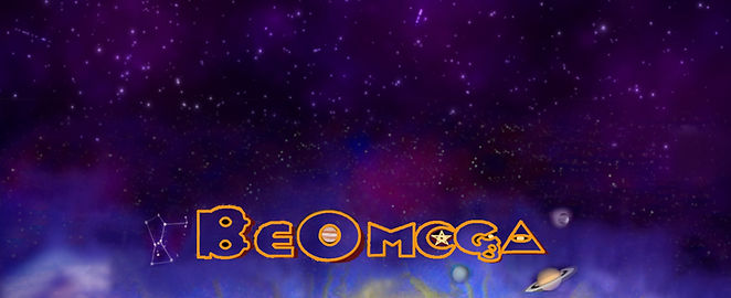 BEOMEGA COVER WEBSITE 2.jpg