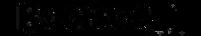 beomega logo button.png