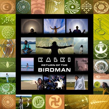 Return of the Birdman instagram PosT.png