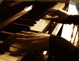 Veno Piano