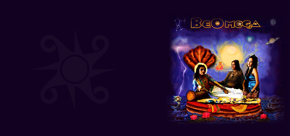 beomegaalbum header 2.jpg