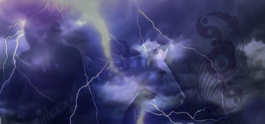 P whiTe horse lightning 4.jpg