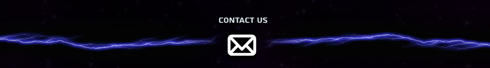 CONTACT BOARDER LINE.png