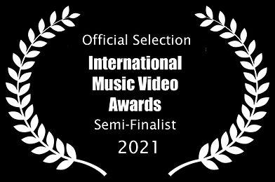 LaurelInternationalMusicAwards.jpg