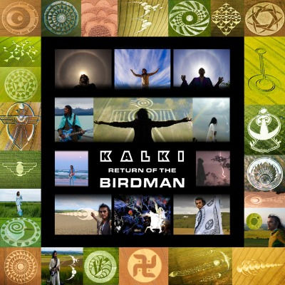 Kalki - Return of the Birdman Album Website image_edited.jpg