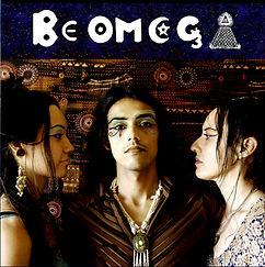 beomega (2).JPG