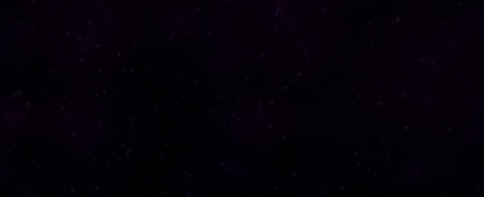 nebula3.png