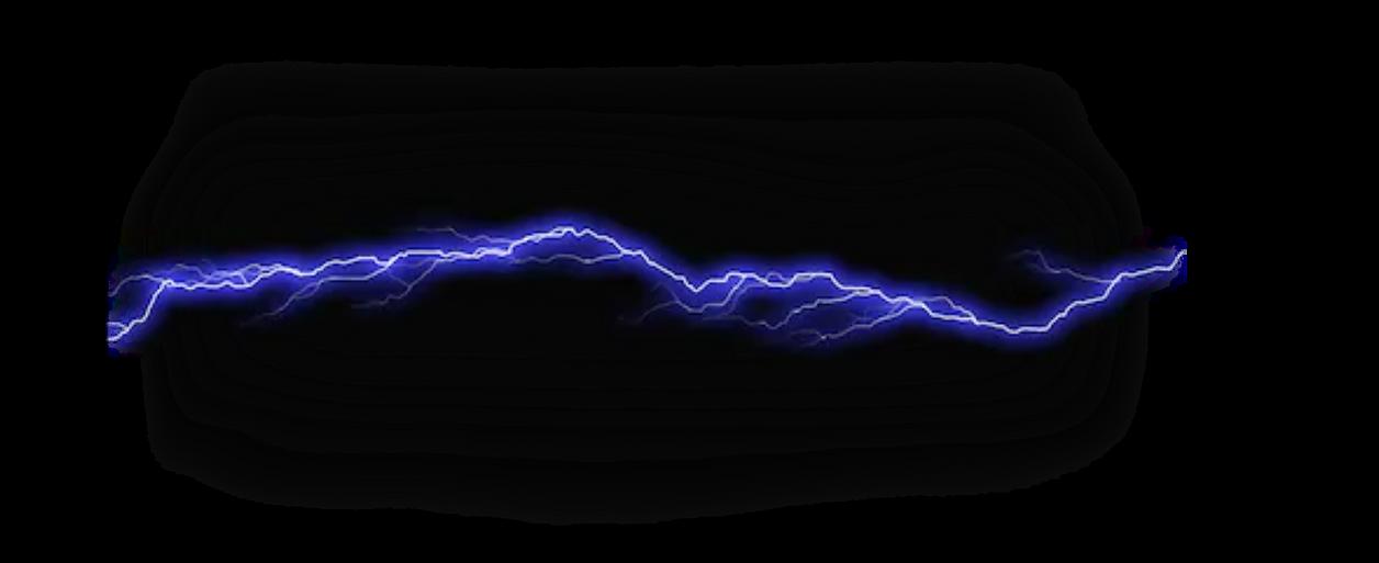 lightning%202_edited.png