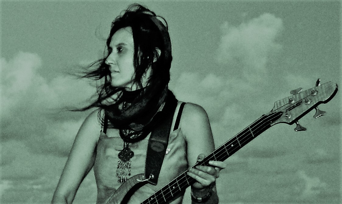 Veno Bass 2006