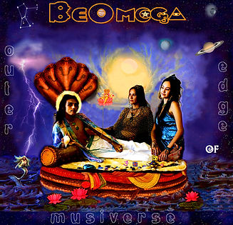 BeOmega Cover Outer Edge of Musiverse.jpg