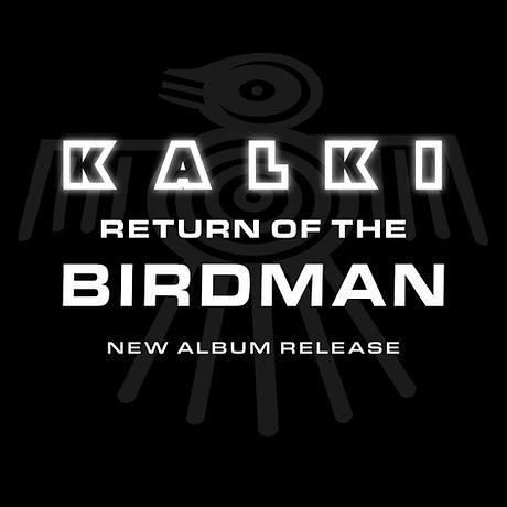 kalki return of the birdman website pic
