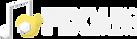 FIX-logohorizontal-COLOR-blanco_GRANDE.p