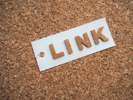 相互リンク:NPO法人メンタルコミュニケーションリサーチ