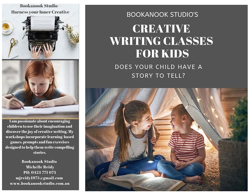 Creative Writing workshops for kids.jpg