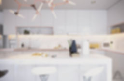ห้องครัว.jpg