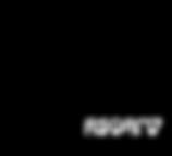 logo sagard b-w-01.png