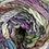 Thumbnail: Noro Ito # 15
