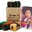 Thumbnail: Noro Heart Scarf Kit