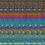 Thumbnail: Noro Ito color #3