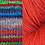 Thumbnail: Butterfly Shawl Kit - Urth Yarns