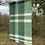 Thumbnail: Woven blankets