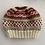 Thumbnail: Cape Cod Hat Kits