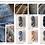 Thumbnail: Cape Cod Sweater Kit