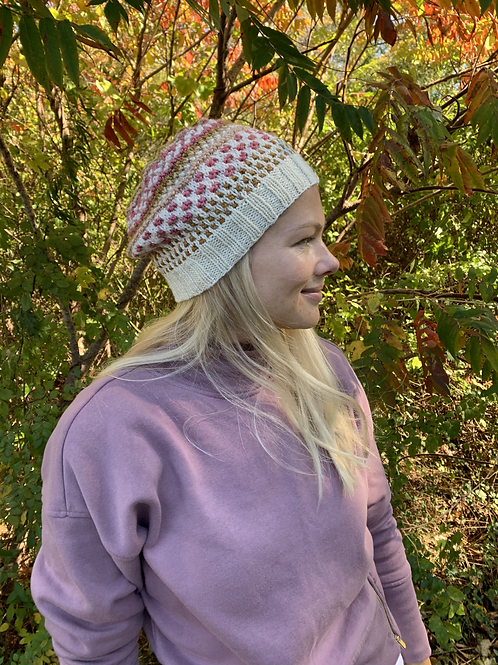 Cape Cod Hat Kits