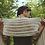 Thumbnail: Summertime Stole Kit