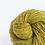 Thumbnail: Brooklyn Tweed Loft Part 2