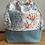 Thumbnail: Yarmouth Project Bag