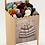 Thumbnail: Bluesky Fibers 21 color slouch kit