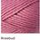 Thumbnail: Solaris Baby Blanket Kit, Includes Pattern Book