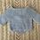 Thumbnail: Camilla Pullover Custom Kit