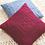 Thumbnail: Martin Storey Pillow
