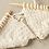 Thumbnail: Cocoknits Stitch Fixer